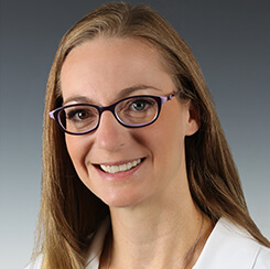 Lana D. Christiano, MD