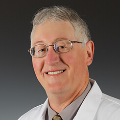 Robert J. Crow, Jr., MD