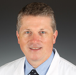 Paul S. Legg, MD